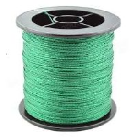 Fishing Wire