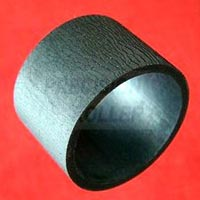 Industrial Supplies Industrial Products Bearing