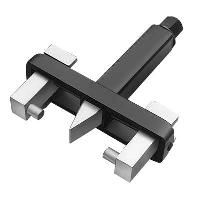 Hydraulic & Pneumatic Tools