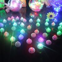 Flash Lamps