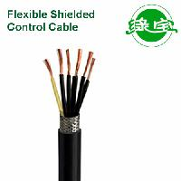 Flexible Control Cables