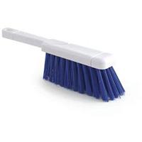 Floor Brushes