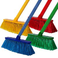 Floor Sweeping Brushes