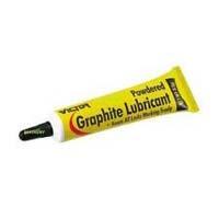 Graphite Lubricant