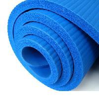 Foam Rubber Sheets