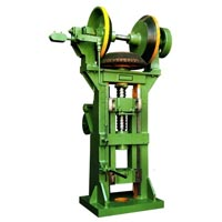 Forging Screw Press