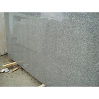 Fox Brown Granite