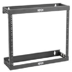 Frame Rack