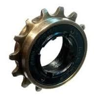 Freewheel Clutch