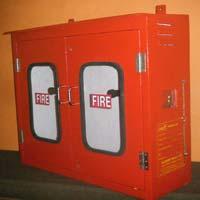 Frp Hose Box