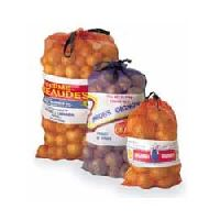 Fruit Packing Bags