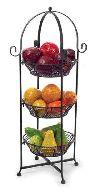 Fruits Racks