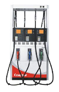 Fuel Dispensing Pumps