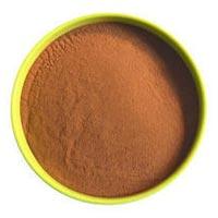 Fulvic Acid Fertilizer