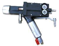 Flame Spray Gun