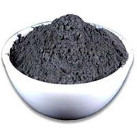 Fused Tungsten Carbide Powder