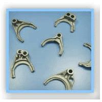 Gear Shift Fork
