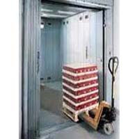 Goods Cum Passenger Lift In Chennai Manufacturers And