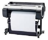 Graphic Plotter