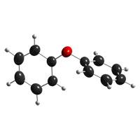 Diphenyl Oxide