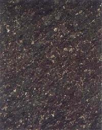 Green Galaxy Granite