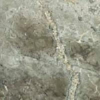 Grey Flurry Marble