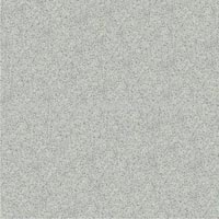 Grey Vitrified Tiles
