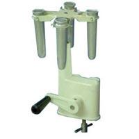 Hand Centrifuge Machine