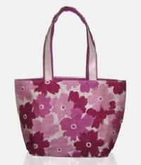 Hand Painted Designer Bags