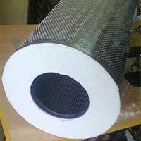 Gas Turbine Filter