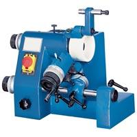 Grinding Machine Tools