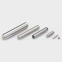 Hardened Pin