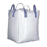 Hdpe Jumbo Bags