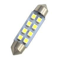 Indoor Lights, Lighting Fittings & Accessories