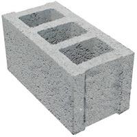 Hollow Blocks
