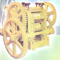 Heavy Duty Sugarcane Crusher