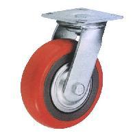 Heavy Duty Wheel