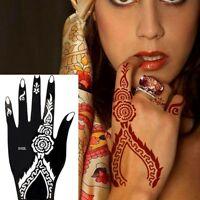 Henna Kit