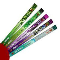 Herbal Incense Stick