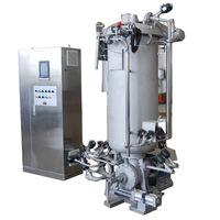 Hot Air Leveling Machine