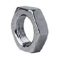 Hexagon Thin Nut