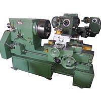 Cutting Machines