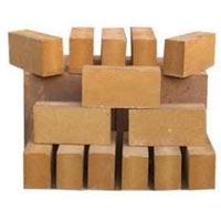 High Alumina Fire Brick
