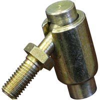 Industrial Joints