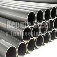 Ibr Pipe