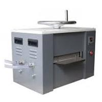 Tile Making Machine Manufacturers Suppliers Amp Exporters