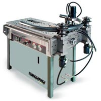 Horizontal Bending Machine