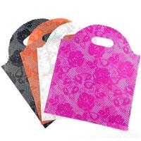 Hosiery Bags