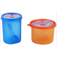 Household Container