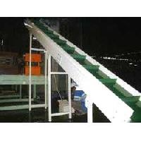 Conveyors & Conveyor Components